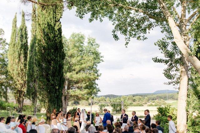 Mariage-provence-Laurent-brouzet-bastide-de-venelles-withalovelikethat (76)