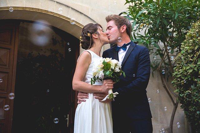 mariage-mya-photographie-bordeaux (12)
