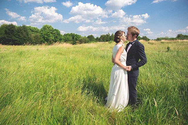 mariage-mya-photographie-bordeaux (13)