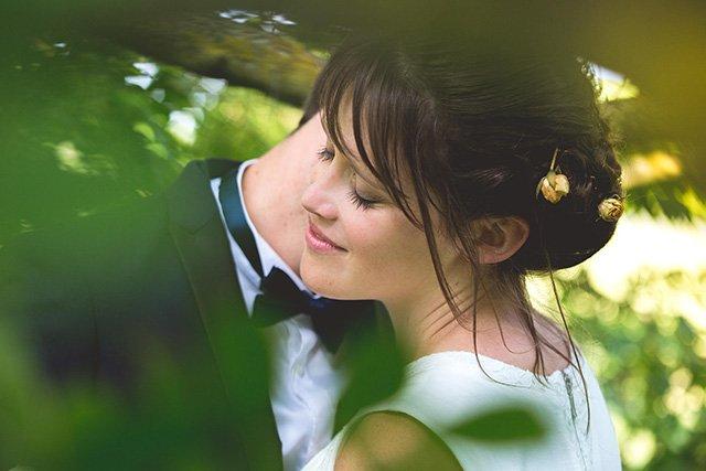 mariage-mya-photographie-bordeaux (14)
