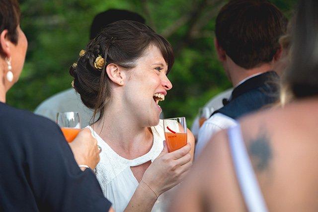 mariage-mya-photographie-bordeaux (16)
