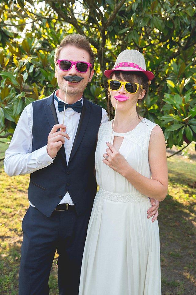 mariage-mya-photographie-bordeaux (17)