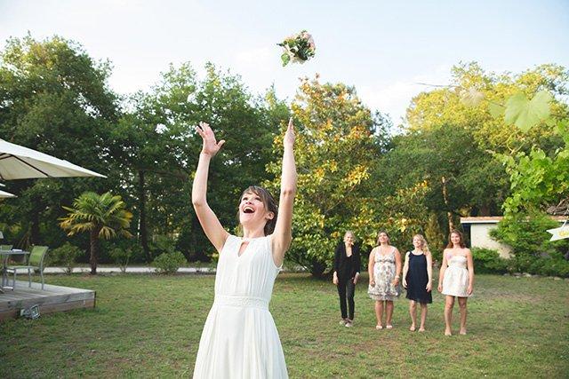 mariage-mya-photographie-bordeaux (18)