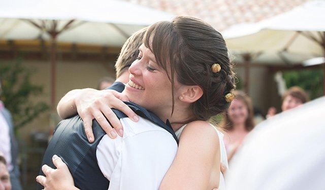 mariage-mya-photographie-bordeaux (20)