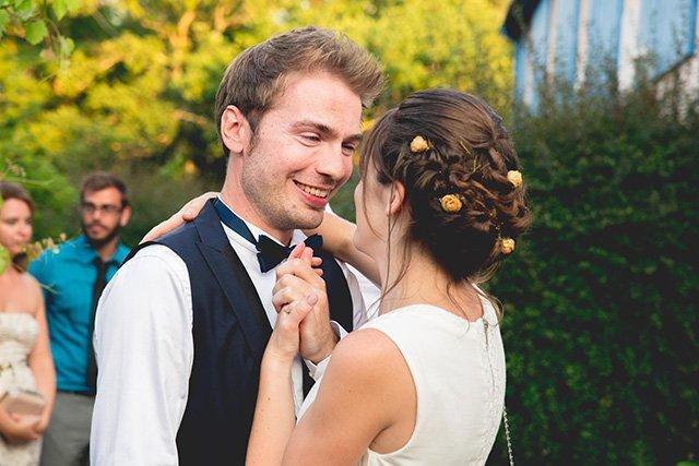 mariage-mya-photographie-bordeaux (21)