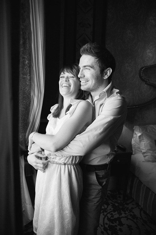 mariage-mya-photographie-bordeaux (23)