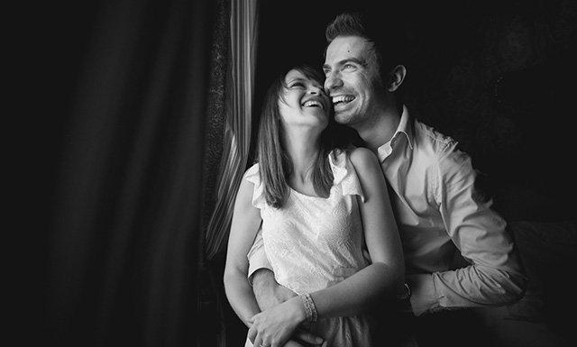mariage-mya-photographie-bordeaux (24)