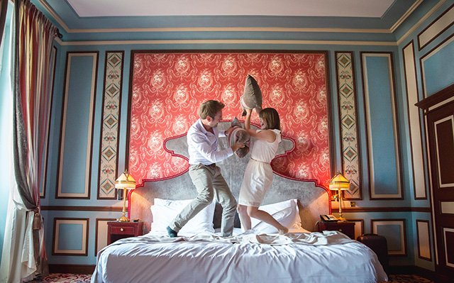 mariage-mya-photographie-bordeaux (26)