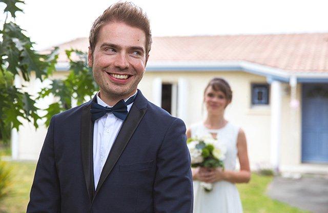 mariage-mya-photographie-bordeaux (6)