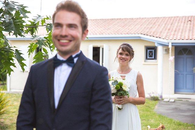 mariage-mya-photographie-bordeaux (7)