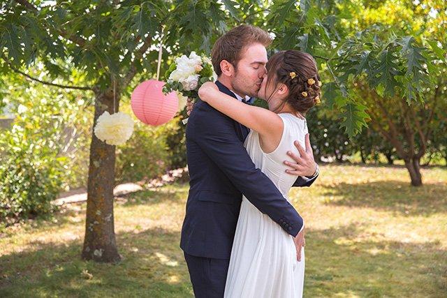 mariage-mya-photographie-bordeaux (8)