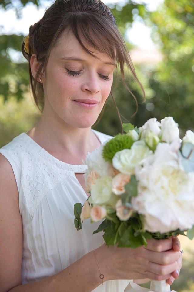 mariage-mya-photographie-bordeaux (9)