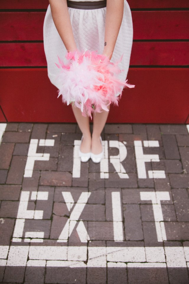 EVJF - Enterrement de vie de jeune fille à Londres / photographe Loove photography / + sur withalovelikethat.fr
