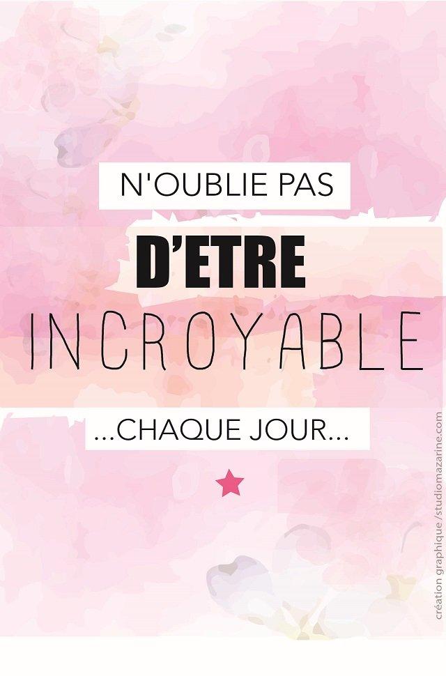 Belle Phrase En Anglais mes citations sur la vie préférées - with a love like that - blog