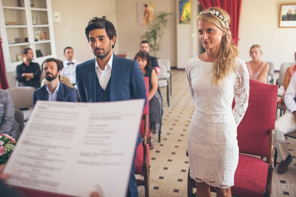 Mariage cool montpellier photographe street focus sur withaloveliketh - Mariage cool et chic ...
