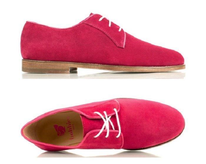 chaussures-derbies-framboise-tenue-homme