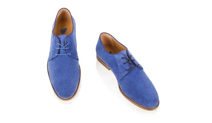 derbies-bleu-bobbies-tenue-homme