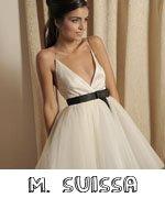 Meryl Suissa / créatrice robe de mariée / coup de coeur withalovelikethat.fr