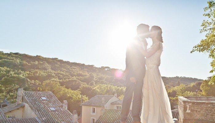 **concours** gagnez une séance photo d'amoureux avec Rock your love