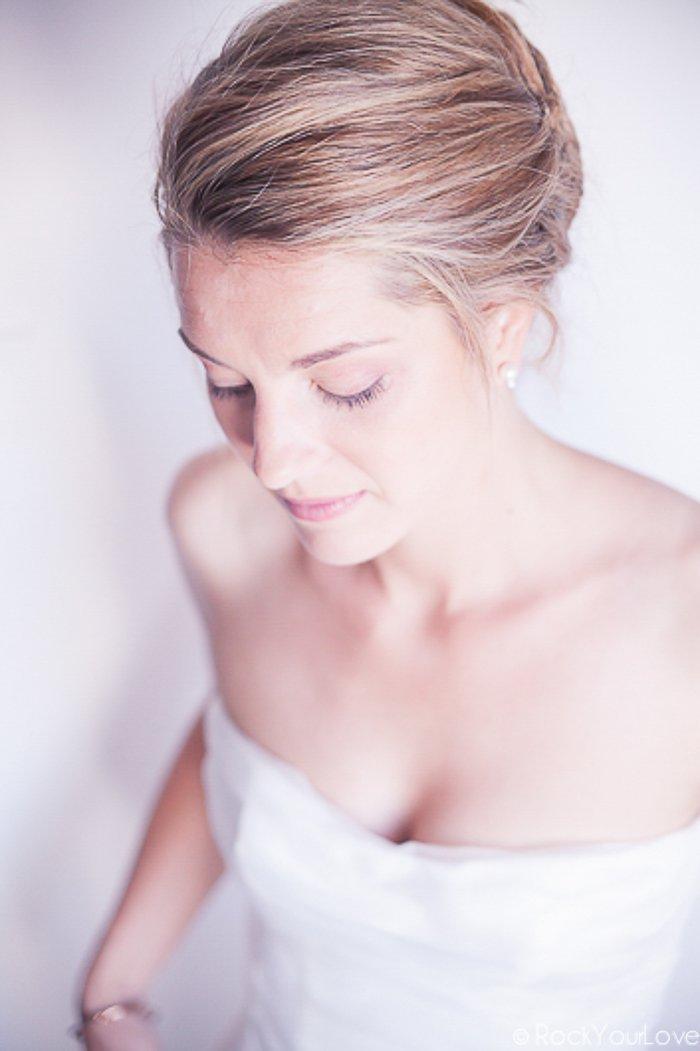 Photographe mariage / lifestyle Rock your love / concours pour gagner une séance photo en amoureux