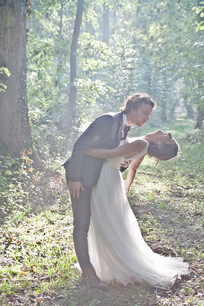 Photographe mariage / lifestyle / Rock your love / + sur withalovelikethat.fr