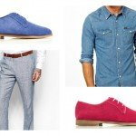 tenues-chaussures-hommes