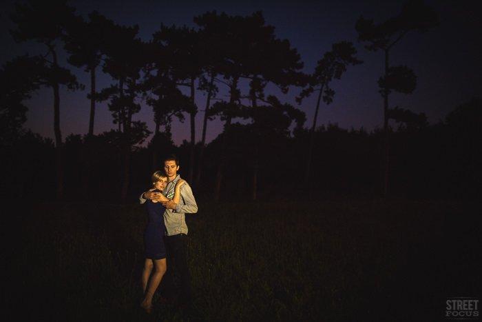 Un couple / 4 photographe par streetfocus / + sur withalovelikethat.fr