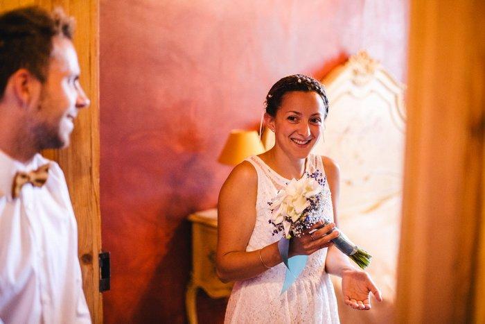 Un mariage dans le gard à Beaucaire / photographe Laurent Brouzet / publié sur le blog withalovelikethat.fr