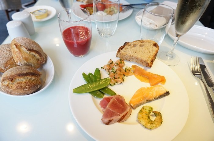brunch paris - publié par withalovelikethat.fr