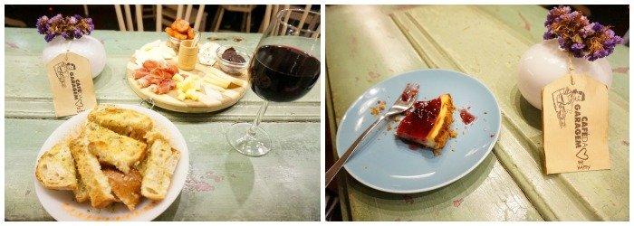 cafe-restaurant-gargem-lisbonne-