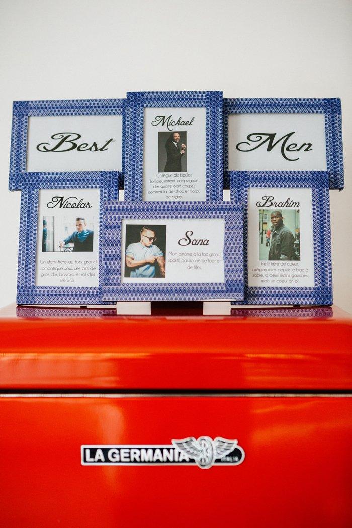 Shooting inspiration homme mariage / mis en scène par MC2 mon amour / photographe Pierre Atelier / publié sur le blog withalovelikethat.fr