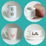4 mugs très love pour affronter l'hiver / les références sur withalovelikethat.fr