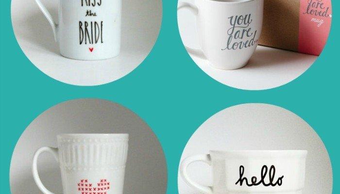 envie de cocooning… un bon plaid, et une bonne tasse de thé bien chaude!
