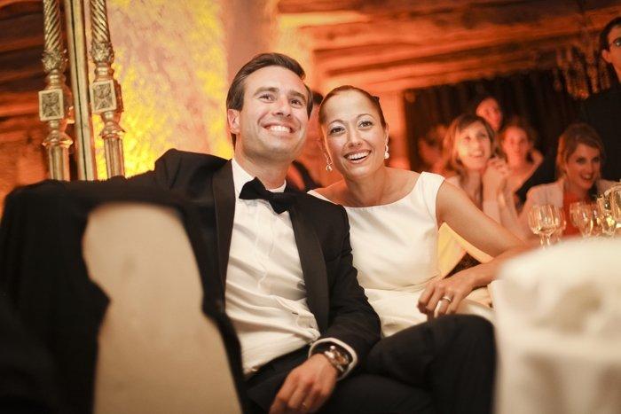 Mariage à Rennes classique élégant / photographe Amandine Ropars / publié sur le blog withalovelikethat