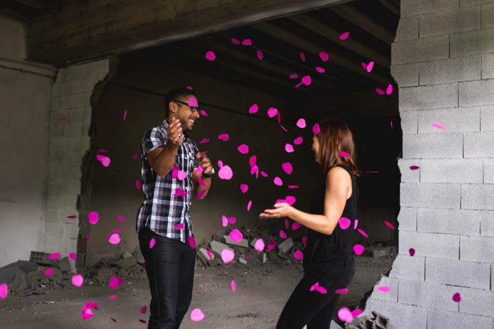 everymagicday_photographie_seance_engagement_couple_mariage_lyon_2014_photographe-33