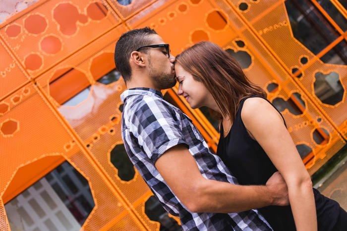 everymagicday_photographie_seance_engagement_couple_mariage_lyon_2014_photographe-46