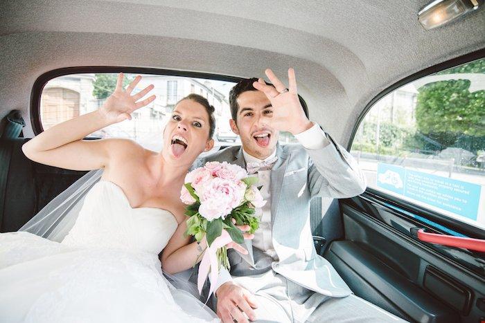 Un mariage en Ile de France (Pontault Combault, 77) / photographe trentième étage / publié sur le blog withalovelikethat.fr