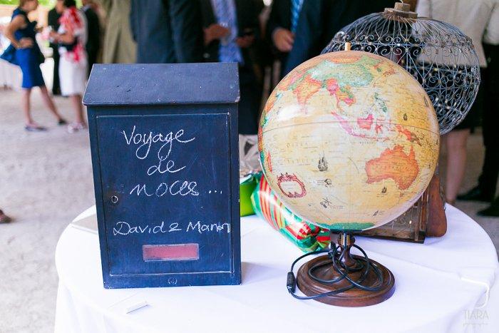 Mariage Montpellier / photographe Tiara photographie / publié sur le blog withalovelikethat.fr