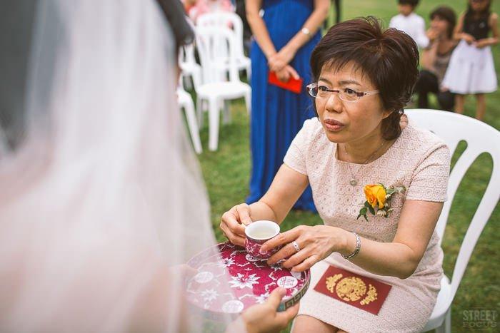 mariage traditionnel chinois à Paris / photographe Street focus / publié sur le blog withalovelikethat.fr