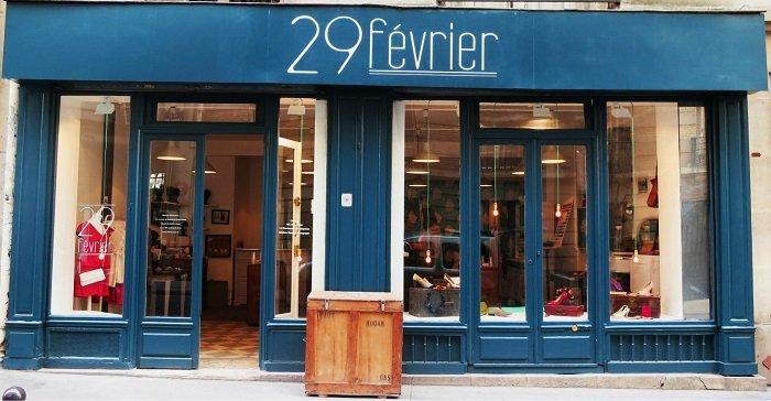 29 février / boutique pour trouver vos cadeaux de noël / sur withalovelikethat.fr