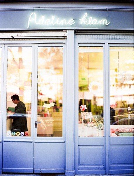 Atelier EVJF créatif DIY avec Adeline Klam / photographe Vovies photography / testé et approué par les spycats / mon avis sur withalovelikethat.fr