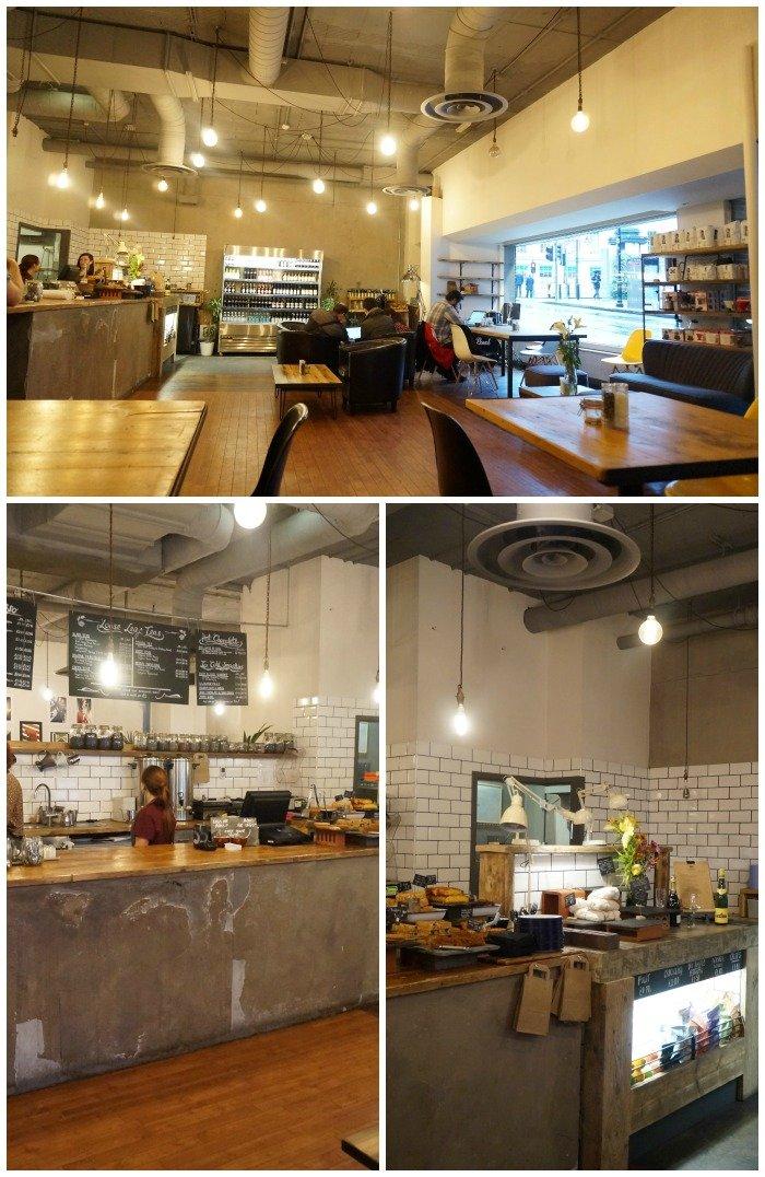 Yorks Bakery / city guide Birmingham / withalovelikethat.fr