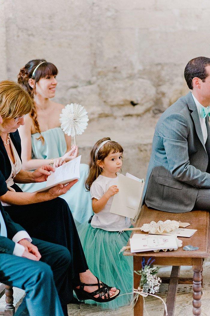 mariage tarascon mas des comtes de provence photographe nadia meli / publié par withalovelikethat.fr