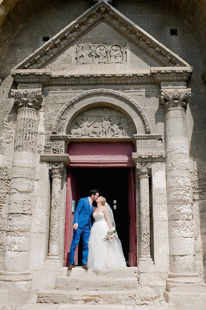 mariage tarascon mas des comtes de provence photographe nadia meli publi par withalovelikethatfr - Mariage Mas Provencal
