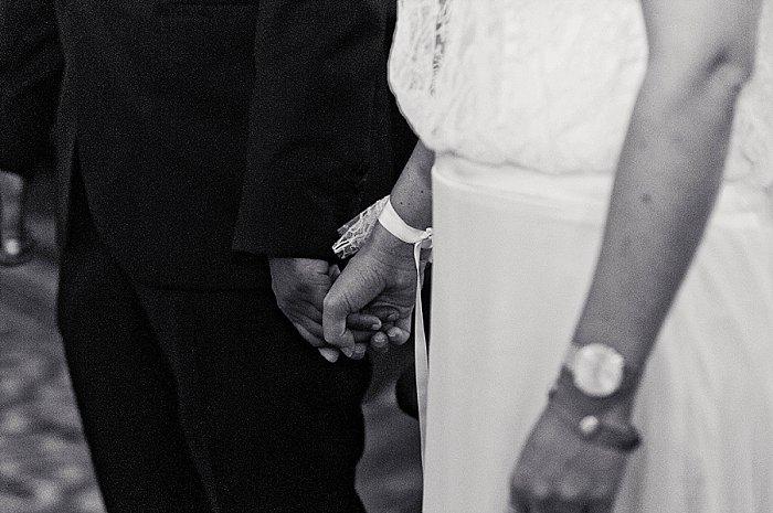 Mariage Bord de mer, le Canet en roussillon / photographe Lovely peonies / publié sur withalovelikethat.fr