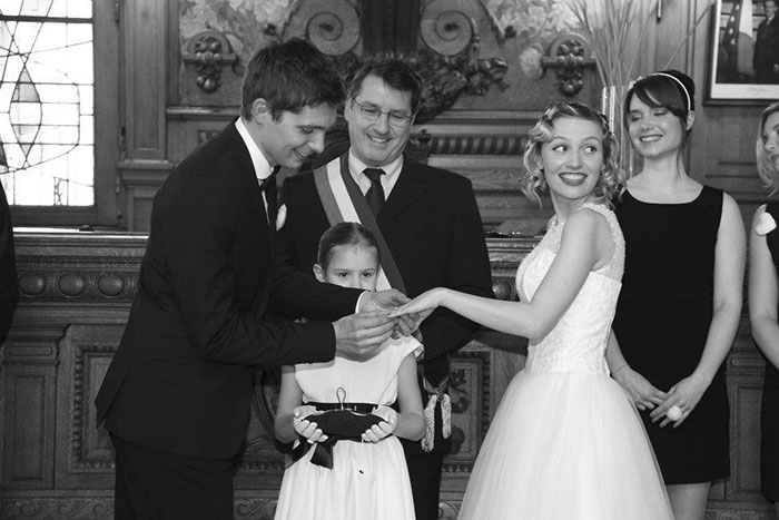 mariage publié par withalovelikethat.fr
