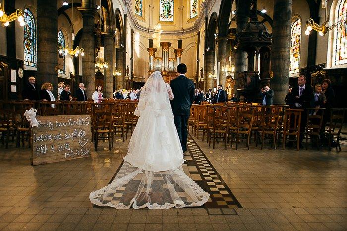 Mariage Lens, Pas de calais / photographe Jonathan Udot / publié sur withalovelikethat.fr