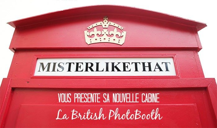 british photobooth location mariage www.misterlikethat.fr