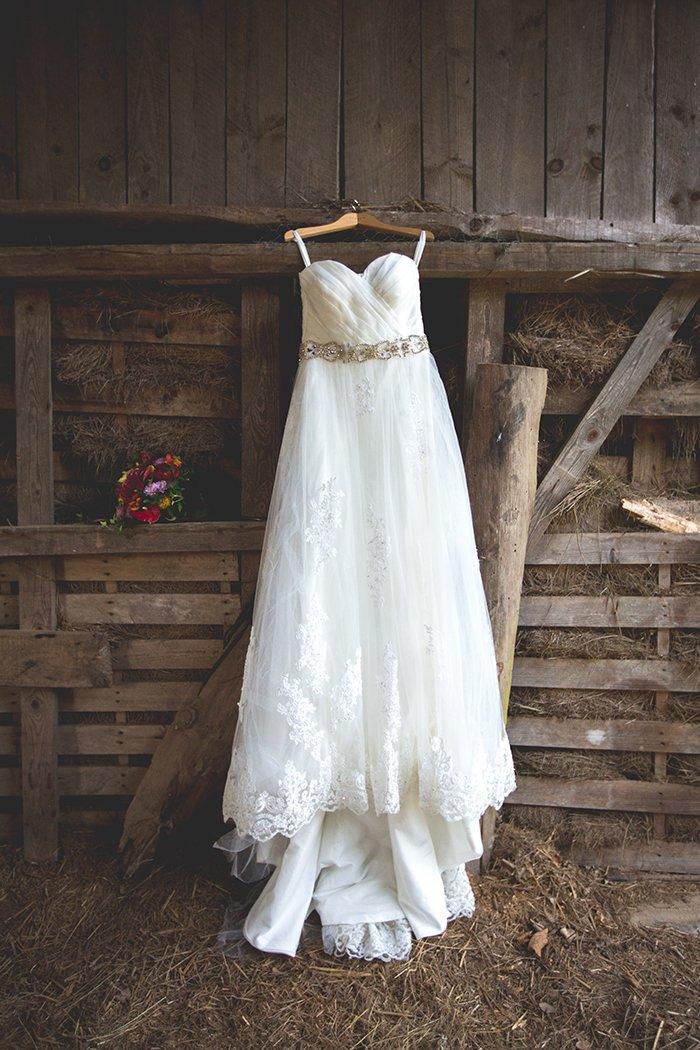 Mariage multicolore bergerac photographe mya photography for Concepteurs de robe de mariage australien en ligne