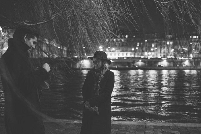 surprise anniversaire de mariage publié par withalovelikethat.fr